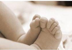 les soins pour bébé