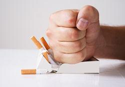 Le mois du tabac !
