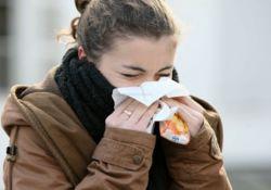 La Grippe  Saisonnière