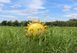 Le retour du soleil : les bienfaits sur la santé tout en se protégeant