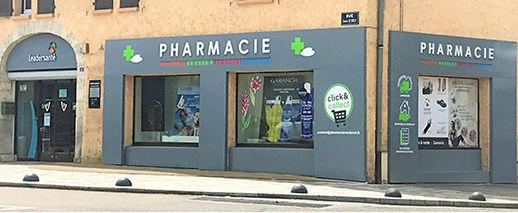 2 Rue Charles De Gaulle 25410 SAINT VIT