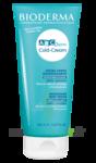 ABCDerm Cold Cream Crème corps nourrissante 200ml à Saint -Vit
