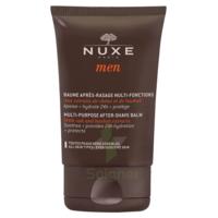 Baume Après-rasage Multi-fonctions Nuxe Men50ml à Saint -Vit