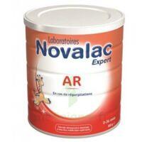 NOVALAC AR 0-36 mois B/800g à Saint -Vit