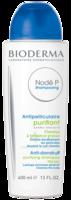 Node P Shampooing Antipelliculaire Purifiant Fl/400ml à Saint -Vit