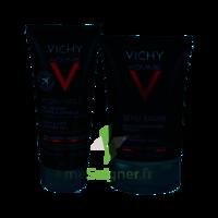 VICHY HOMME SENSI BAUME Bme confort anti-réaction T/75ml+GD à Saint -Vit