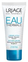 Uriage Crème d'eau légère 40ml