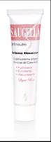 Saugella Crème Douceur Usage Intime T/30ml à Saint -Vit