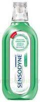 SENSODYNE BAIN DE BOUCHE FRAICHEUR INTENSE, fl 500 ml à Saint -Vit