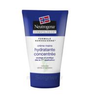 Neutrogena Crème Mains Hydratante Concentrée T/50ml à Saint -Vit