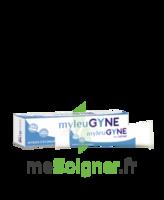 MYLEUGYNE 1 %, crème à Saint -Vit