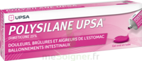 Polysilane Upsa Gel Oral En Tube T/170g à Saint -Vit