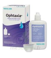 OPHTAXIA, fl 120 ml à Saint -Vit