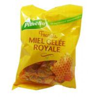 PIMELIA FOURRES MIEL GELEE ROYALE, bt 110 g à Saint -Vit