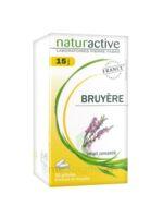 Naturactive Gelule Bruyere, Bt 30 à Saint -Vit
