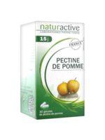 NATURACTIVE GELULE PECTINE DE POMME, bt 30 à Saint -Vit