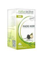 NATURACTIVE GELULE RADIS NOIR, bt 30