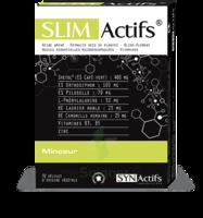 Synactifs Slimactifs Gélules B/30 à Saint -Vit