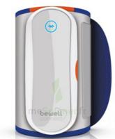 Bewell Connect Auto-tensiometre de bras à Saint -Vit