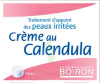 Boiron Crème au Calendula Crème à Saint -Vit
