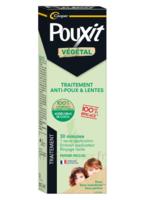 Pouxit Végétal Lotion Fl/200ml à Saint -Vit