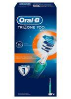 Oral B Trizone 700 Brosse Dents électrique à Saint -Vit