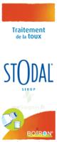 Boiron Stodal Sirop à Saint -Vit