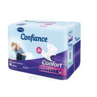 Confiance Confort Abs10 Taille M à Saint -Vit