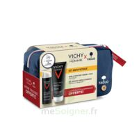 Vichy Homme Kit anti-fatigue Trousse 2020 à Saint -Vit