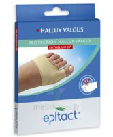 PROTECTION HALLUX VALGUS EPITACT A L'EPITHELIUM 26 TAILLE L à Saint -Vit