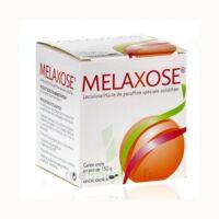 Melaxose Pâte Orale En Pot Pot Pp/150g+c Mesure à Saint -Vit