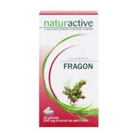 ELUSANES FRAGON 200 mg, gélule à Saint -Vit
