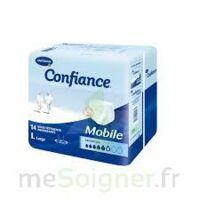 Confiance Mobile Abs8 Taille M à Saint -Vit