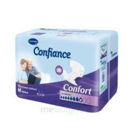 Confiance Confort 8 Change Complet Anatomique M à Saint -Vit