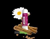 PURESSENTIEL MINCEUR Inhalation nasal coupe faim 5 huiles essentielles à Saint -Vit