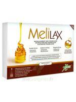 Aboca Melilax microlavements pour adultes à Saint -Vit