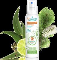 Puressentiel Assainissant Spray aérien 41 huiles essentielles 200ml à Saint -Vit