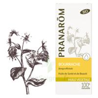 PRANAROM Huile végétale bio Bourrache à Saint -Vit