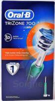 Oral B Trizone 700 à Saint -Vit