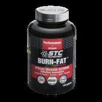 STC Nutrition Burn Fat 500 à Saint -Vit