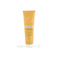 Klorane Dermo Protection Crème dépilatoire 150ml à Saint -Vit