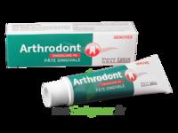 ARTHRODONT 1 % Pâte gingivale T/80g à Saint -Vit