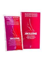 Akileïne Sels de bain délassants à Saint -Vit