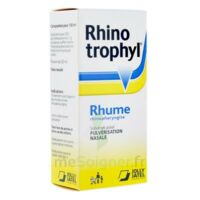 RHINOTROPHYL Solution pour pulvérisation nasale 1Fl/12ml à Saint -Vit