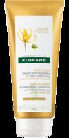 Klorane Capillaire Baume riche réparateur Cire d'Ylang ylang 200ml à Saint -Vit