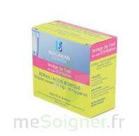 BORAX/ACIDE BORIQUE BIOGARAN CONSEIL 12 mg/18 mg par ml, solution pour lavage ophtalmique en récipient unidose à Saint -Vit