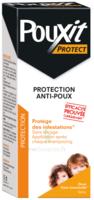 Pouxit Protect Lotion 200ml à Saint -Vit