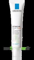 Effaclar Duo + Spf30 Crème Soin Anti-imperfections T/40ml à Saint -Vit