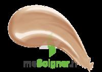 Dermablend Fond teint fluide correcteur n°25 nude 30ml à Saint -Vit