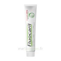 Fluocaril Bi-Fluoré 145mg Pâte dentifrice menthe 75ml à Saint -Vit